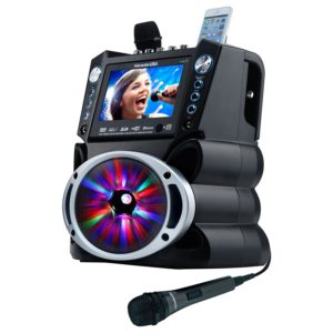 best Karaoke GF842 machine for adults