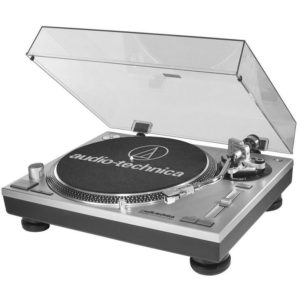 best audio-technica turntables for the money