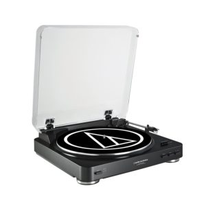 best audio-technica 60 turntable for the money