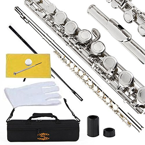 Best Glory Flutes For Beginners
