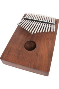 best thumb piano for beginners