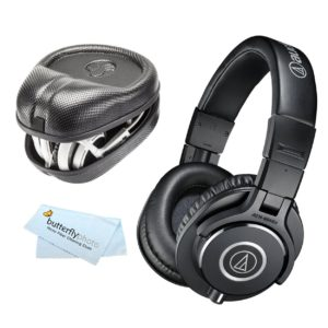 Best On Ear Headphones Under 100