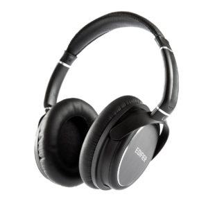 best Edifier H850 headphones for electric guitar