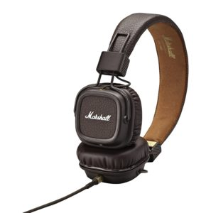 Best Marshall On Ear Headphones Under 100