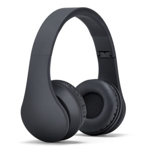 Best Status On Ear Headphones Under 100