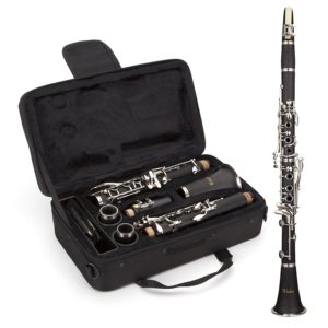 best Windsor MI-1003 clarinet for students