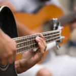 The 5 Best Acoustic Bass Guitars Under $500