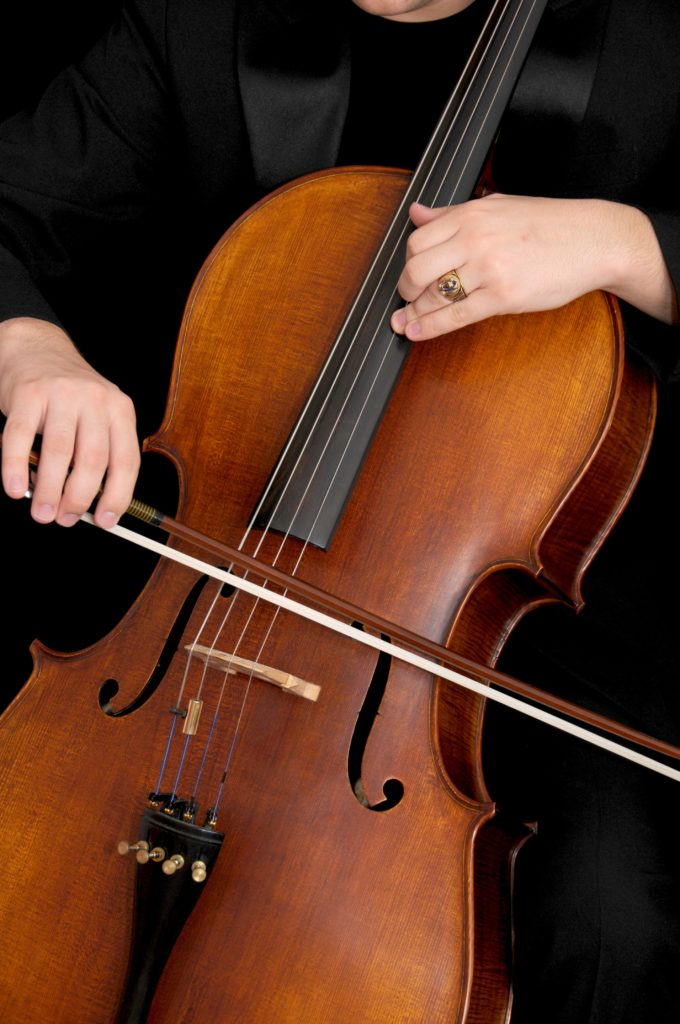 best cello for beginners