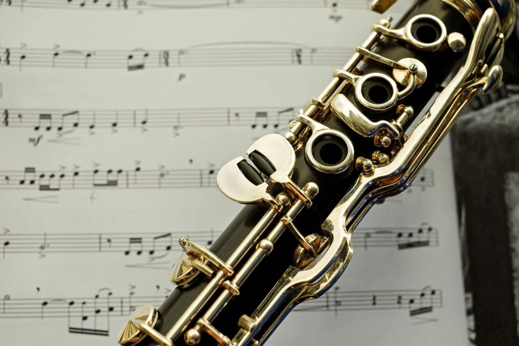 best clarinets for students