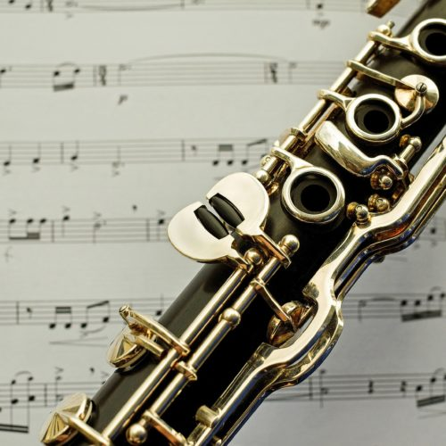 The 5 Best Clarinets For Students