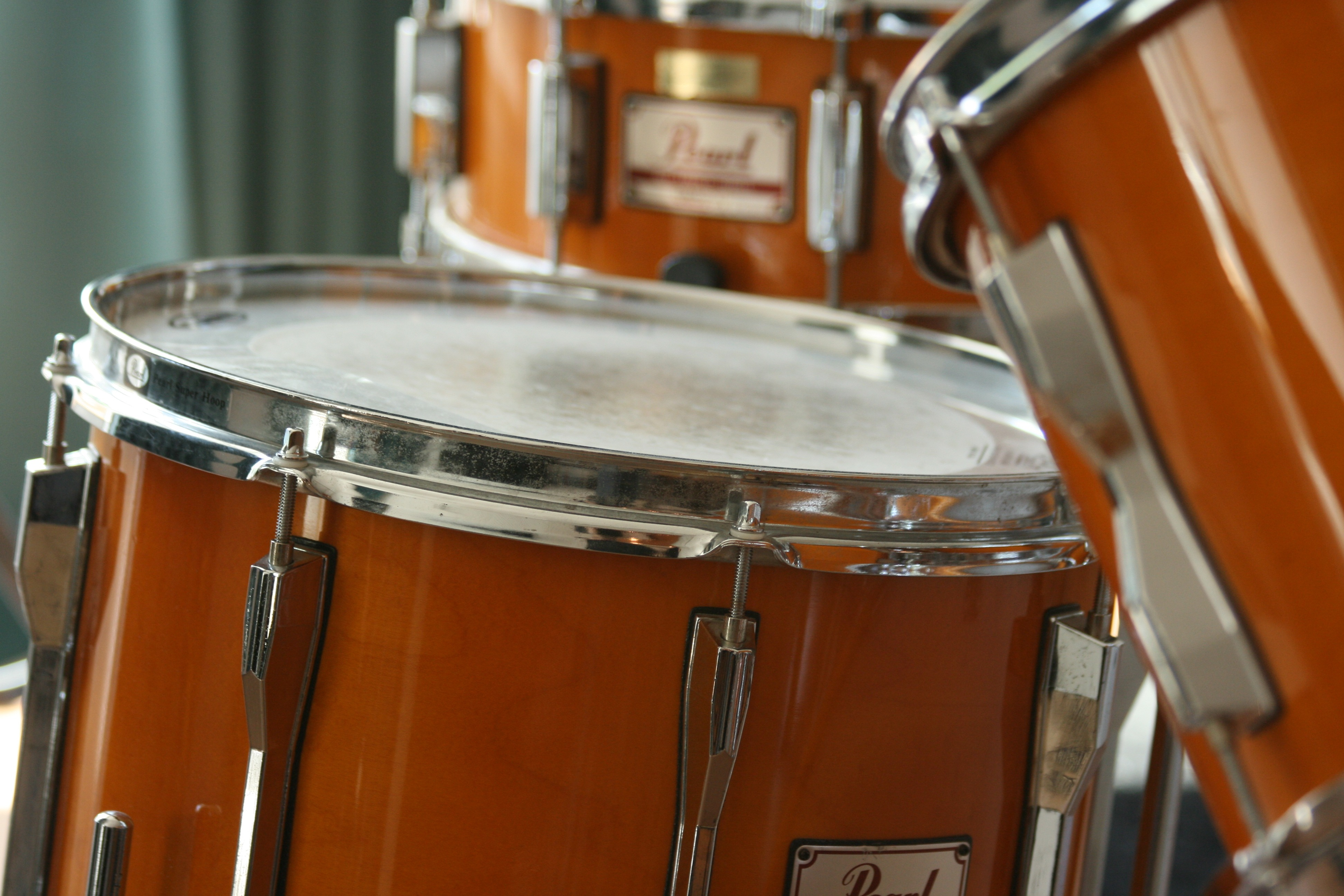 The 5 Best Starter Drum Sets For Adults
