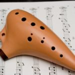 The 5 Best Ocarinas For Beginners