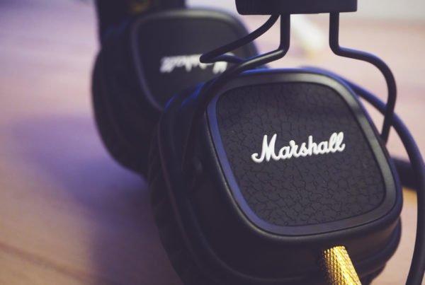 best on ear headphones under 100
