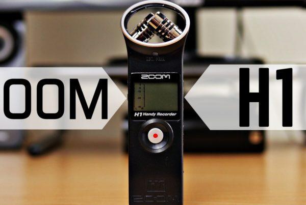 5 best lavalier mics for zoom h1