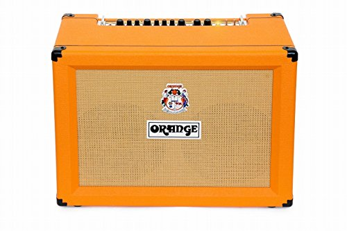 best Crush CR120C guitar amp for the money