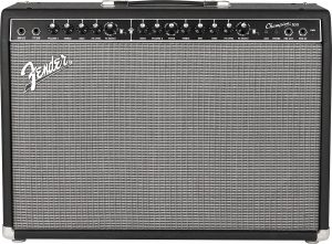 best Fender guitar amp for the money