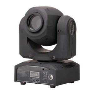 best Moving Head dj lights for the money