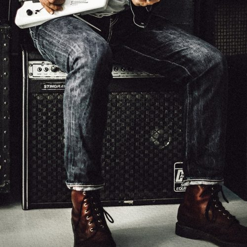 The 5 Best Guitar Amps For The Money