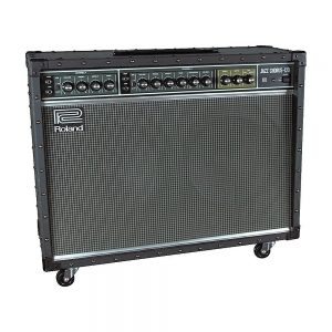 best roland jc120 amps for the money