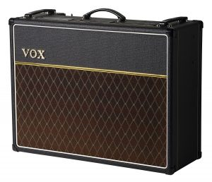 best vox ac30 guitar amp for the money