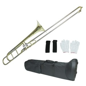 best Flanger trombone for high school