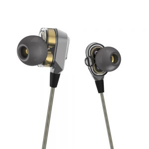 best action pie bass earbuds under 50