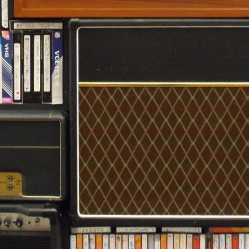 The 5 Best 2×12 Guitar Cabinets For Metal