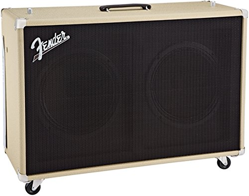 fender top rated 2x12 guitar cabinet for metal