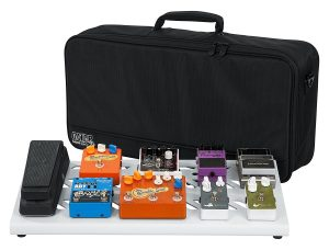 best gator pedalboard for the money