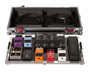 gator tour best pedalboard for the money