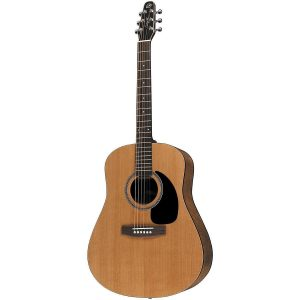 best seagull acoustic guitar under 500