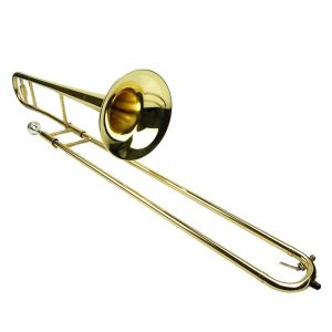 best selmer trombones for high school students!