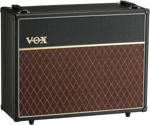 The 5 Best 2x12 Guitar Cabinets For Metal: 2017 Reviews & Deals