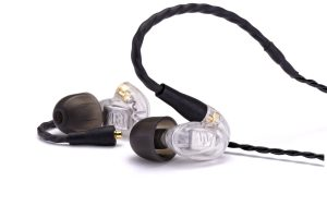 best westone in ear montiors for musicians