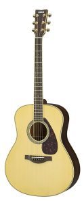 best yamaha ll16m acoustic guitar for beginners