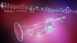 How Long Does it Take to Learn the Trumpet