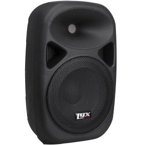 best LyxPro powered speakers for live bands