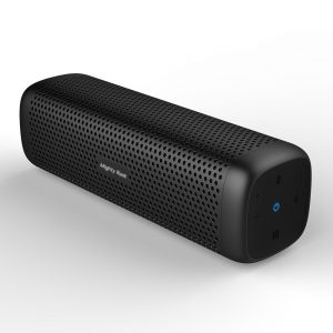 best Mighty Rock bluetooth speakers under $50