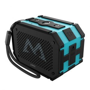 Best Mpow bluetooth wireless speaker under 50