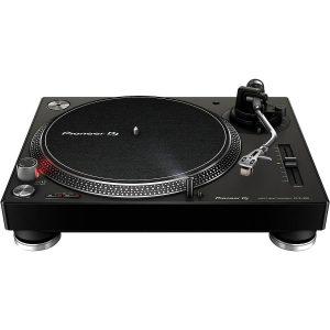 Best Pioneer DJ for beginners