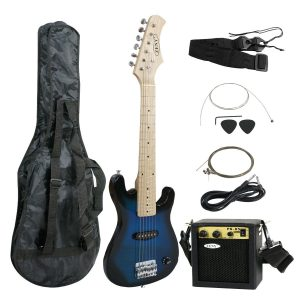 best Smartxchoices guitar for beginner child