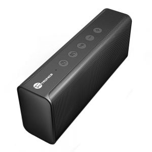 Best taotronics bluetooth wireless speaker under $50