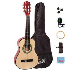 Best Trendy Guitar for Beginner Child