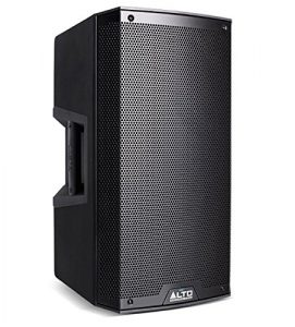 top rated alto professional speakers for live bands