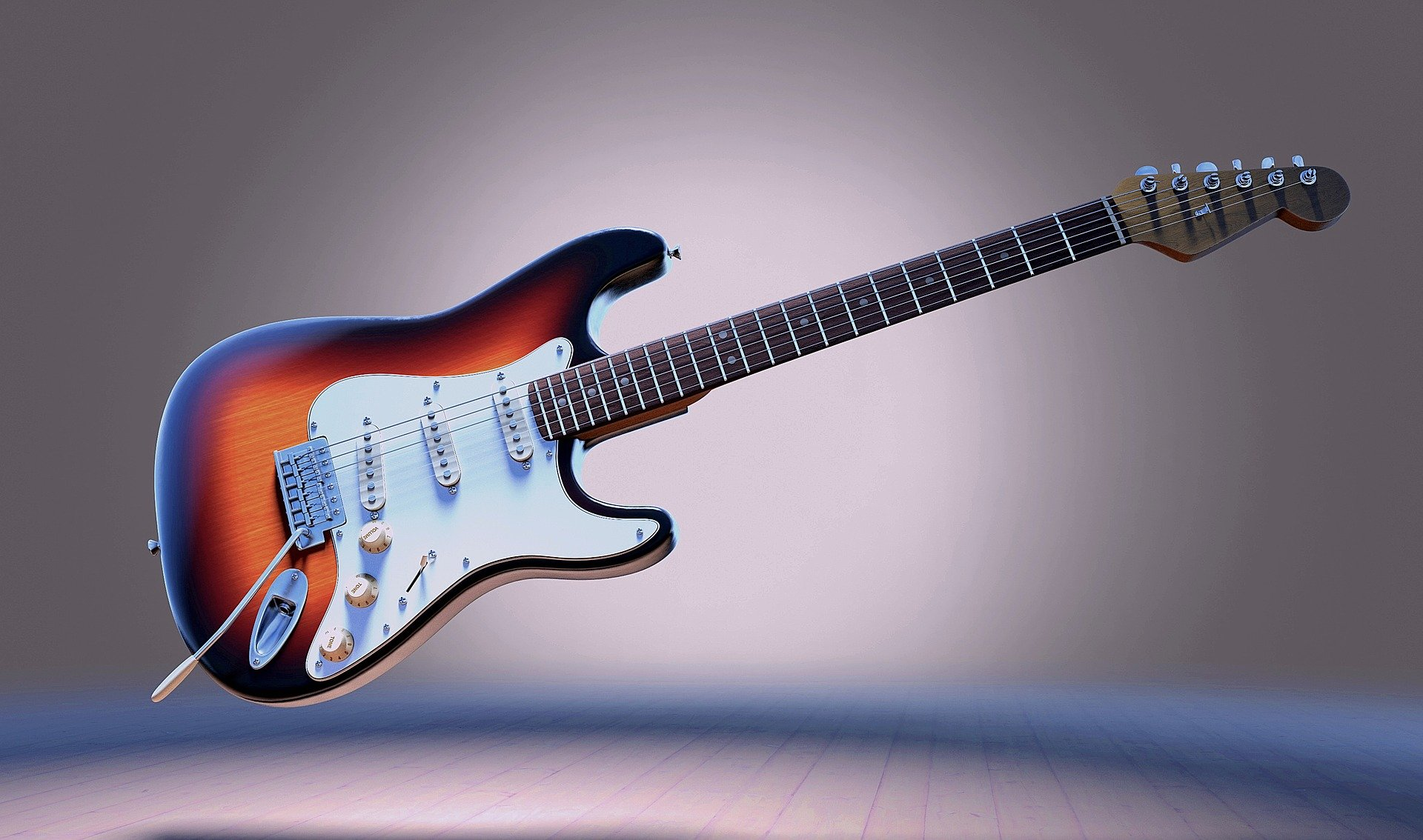 best guitars for beginner adults