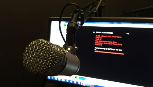 The 5 Best Mics For Voice Overs