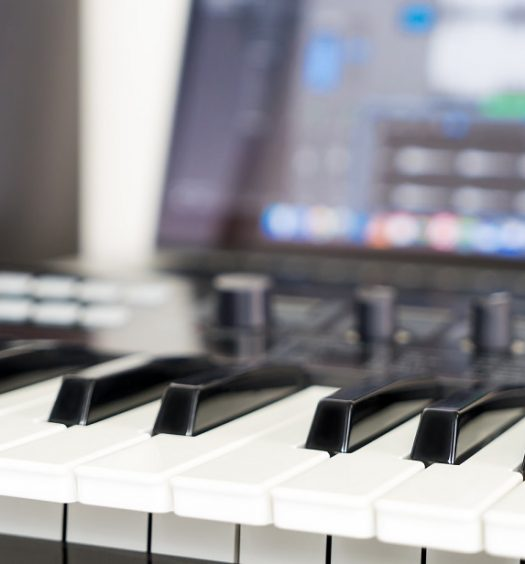 best midi controller for beginner