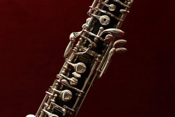 best oboe reeds for beginners