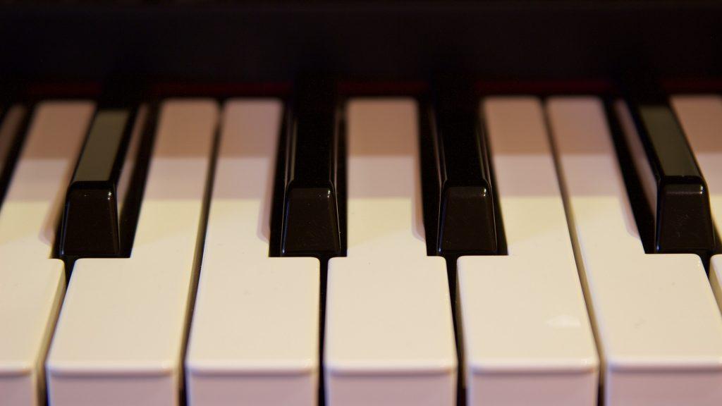 best piano for beginner