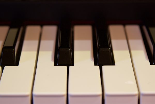 best piano for beginner